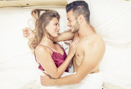 atașamentele penisului și cum se mărește penisul de ce are nevoie o femeie de la un penis
