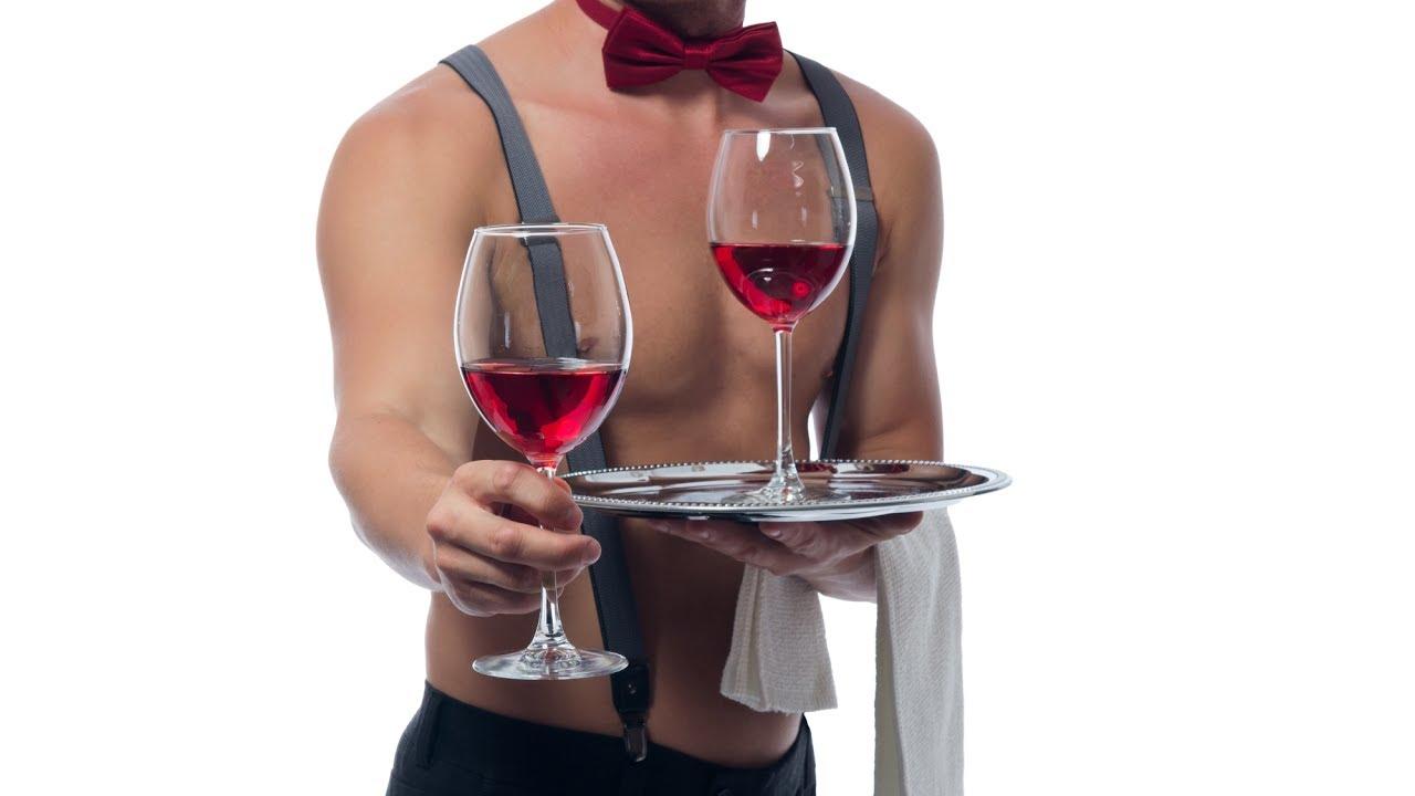 Vinul roşu şi coacăzele negre măresc performanţa sexuală   trotusaeauto.ro