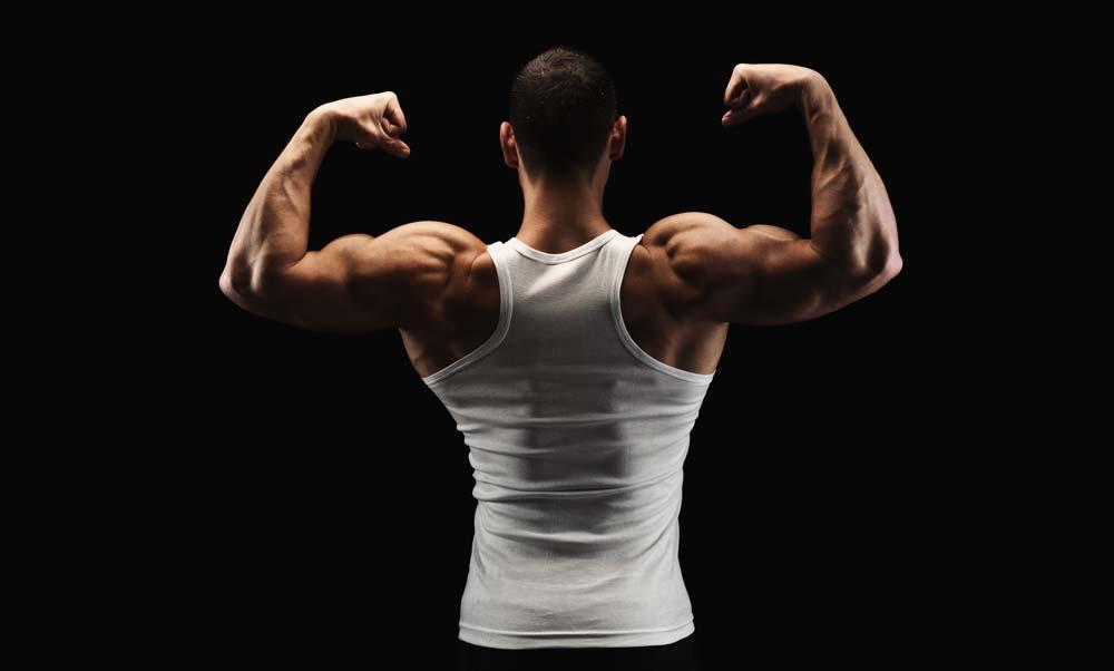 nivelurile de testosteron în timpul erecției