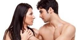 cum să satisfaci o femeie cu o erecție slabă sănătatea întărește erecția