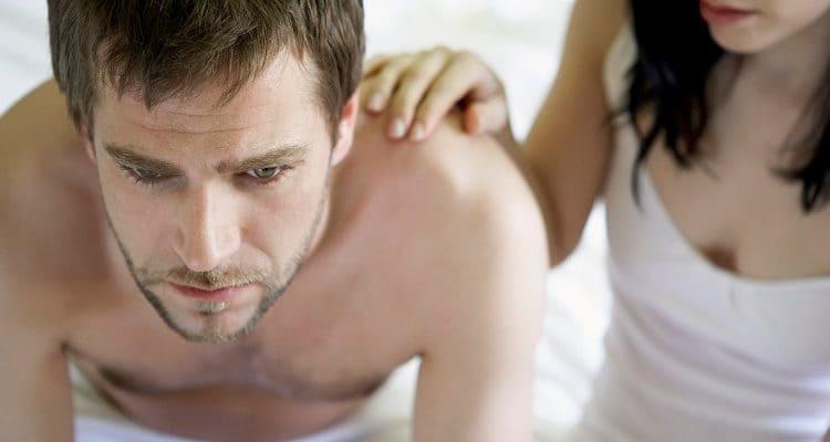 erecție slabă ce medicament