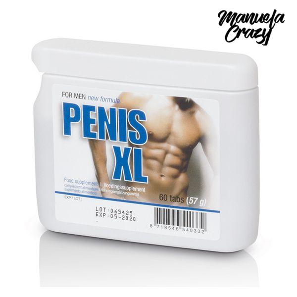 tirbușon cu penis