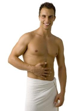 Igiena intimă la bărbați. Cele mai importante lucruri de știut   SanoTeca