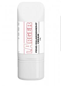 LARGER crema marire penis, ingrosare 75ml | trotusaeauto.ro