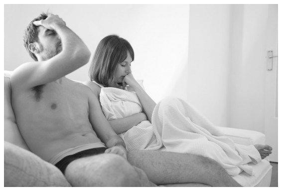 Cauzele disfuncției erectile(DE) - The Sexual Surgery Expert