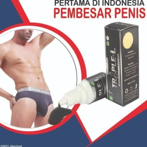 care are un penis mai gros