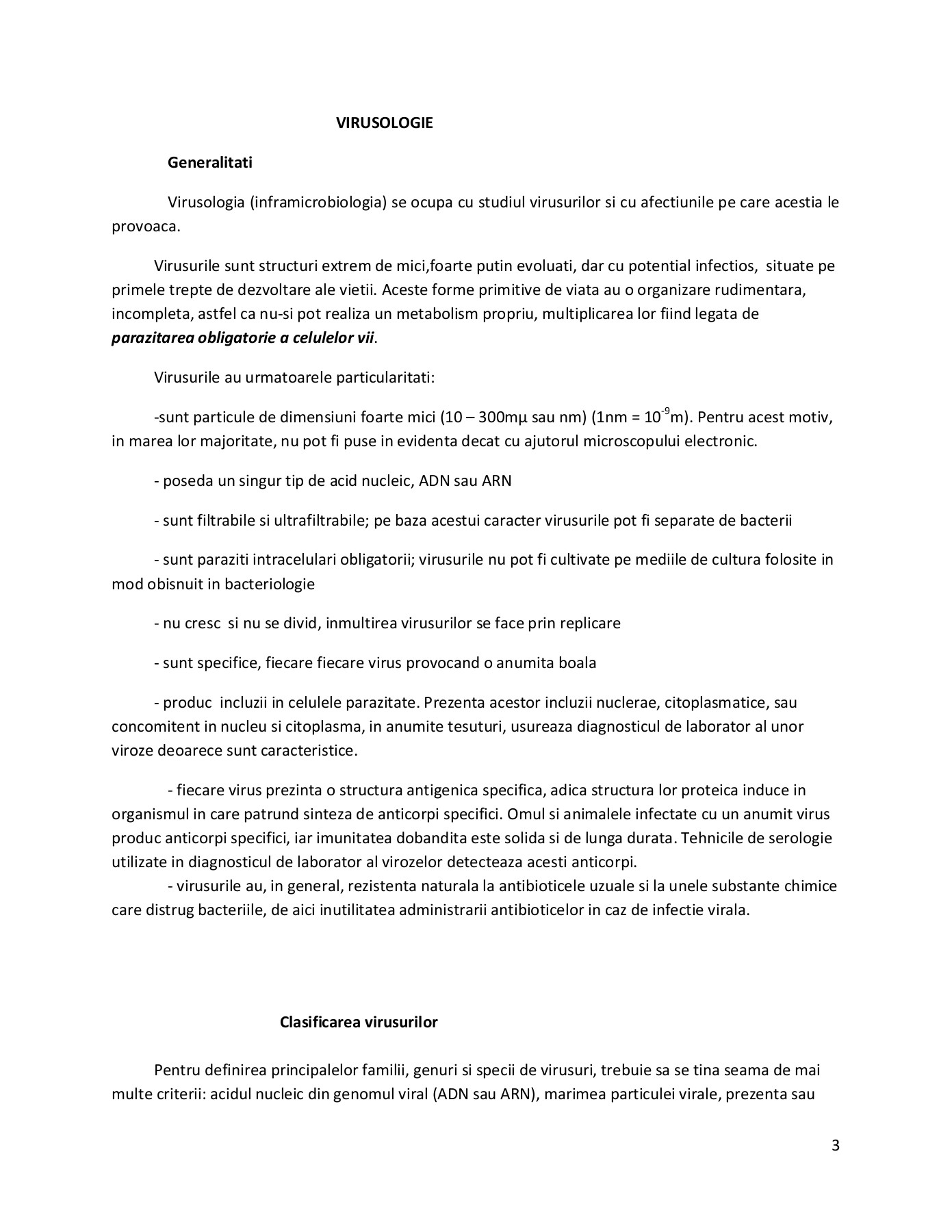 Hipospadias - Pediatrica