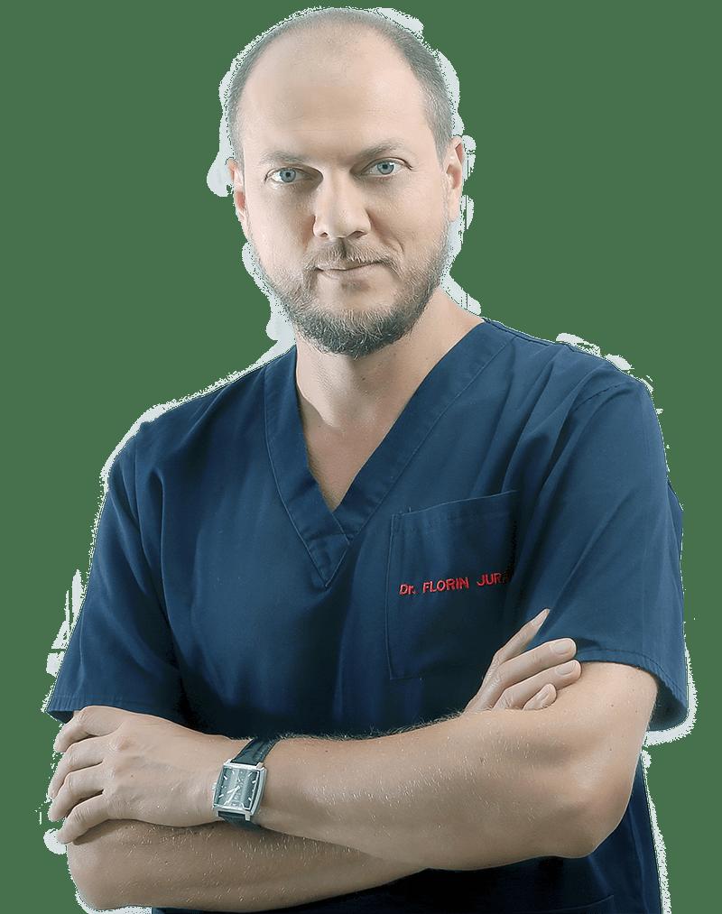 operație pentru îngroșarea penisului