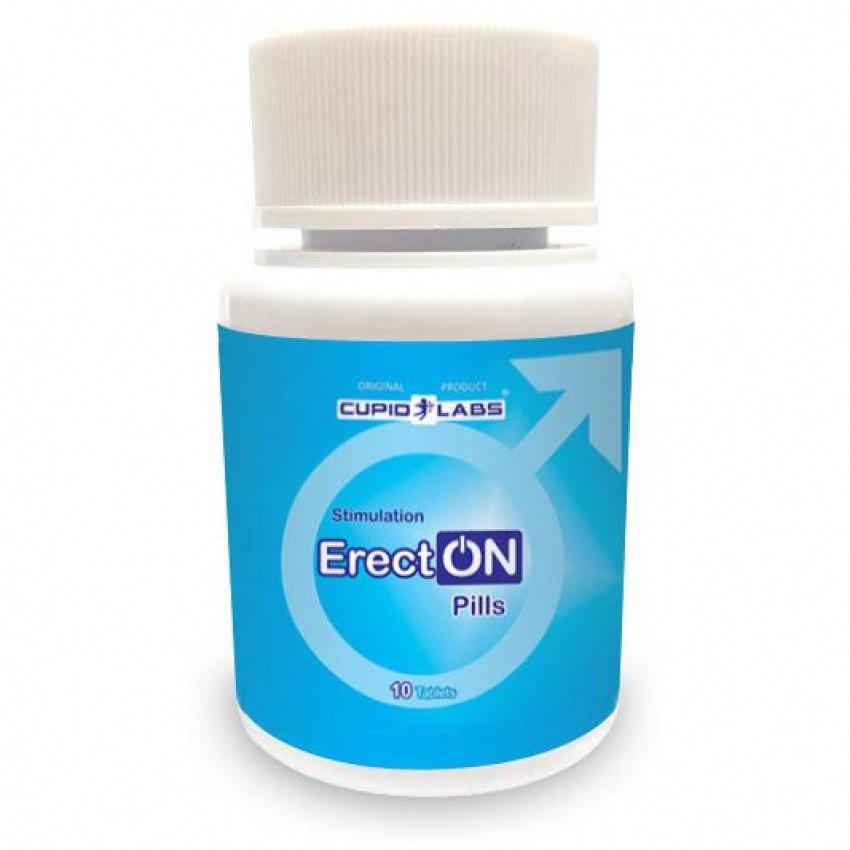 îmbunătățiți erecția fără pastile motivele lipsei de erecție la un om sănătos