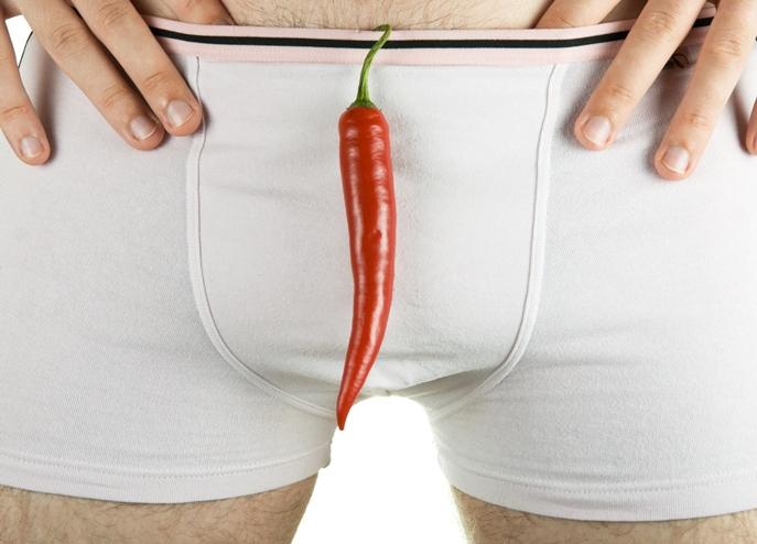 s- ar putea să nu aibă erecție din cauza oboselii din care îți poți mări penisul