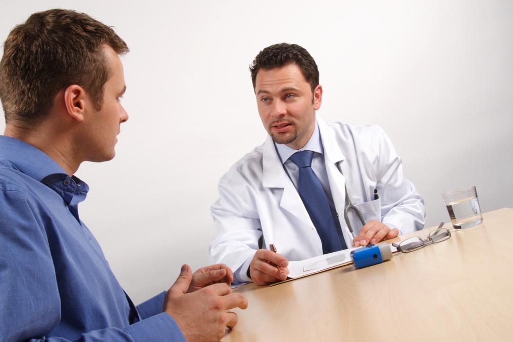 erecția este slabă, dar ejaculația este modul în care masajul de prostată ajută la erecție