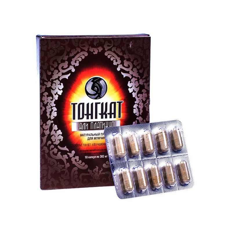un medicament pentru continuarea erecției