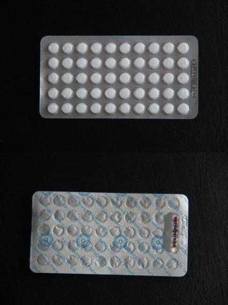 Proviron erecție frecventă