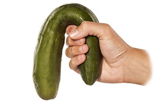 ce poate fi rău pentru penis ce cauzează creșterea penisului