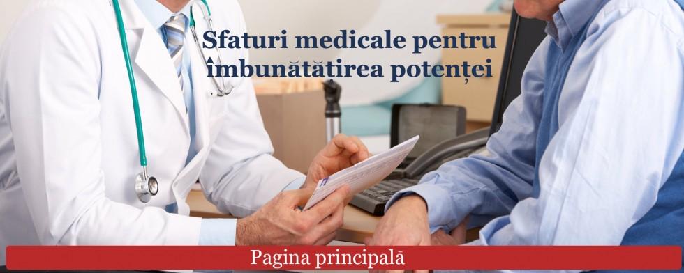 DESPRE DISFUNCȚIA ERECTILĂ – Spitalul Universitar de Urgenţă Militar Central Dr. Carol Davila