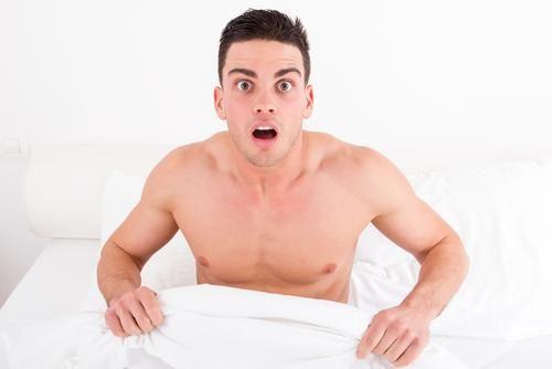 metode pentru mărirea penisului acasă sunt femei cu penis