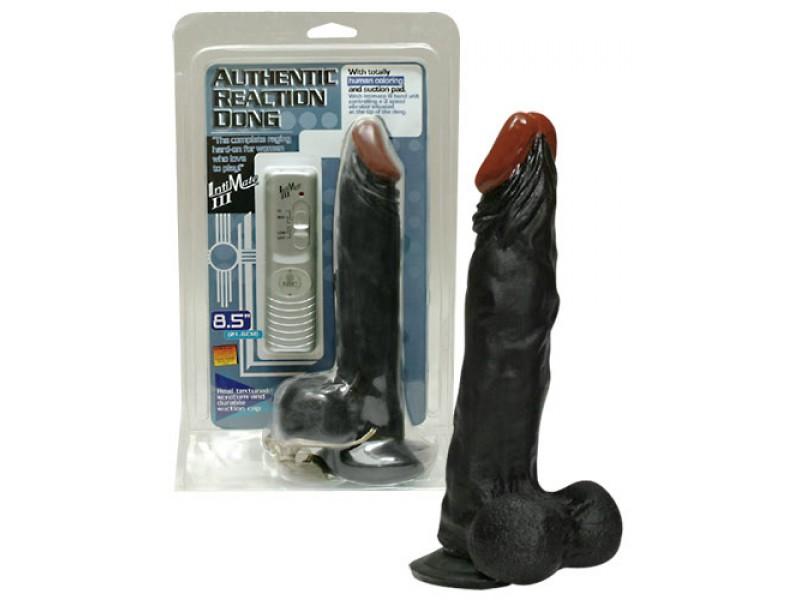 penisuri realiste