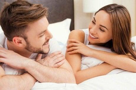 ce trebuie făcut dacă erecția s- a înrăutățit