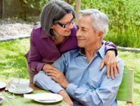 Tensiunea arterială mare contribuie la disfuncția erectilă