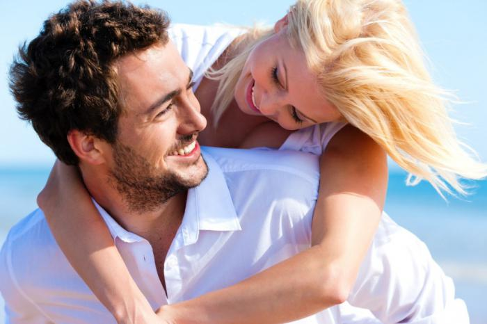 incontinența erecției