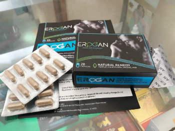 medicamente pentru erecție în farmacie