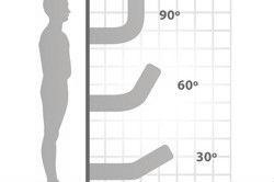 Curbura penisului