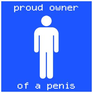 dimensiunea penisului mic ce să faci o iubesc, dar nici o erecție