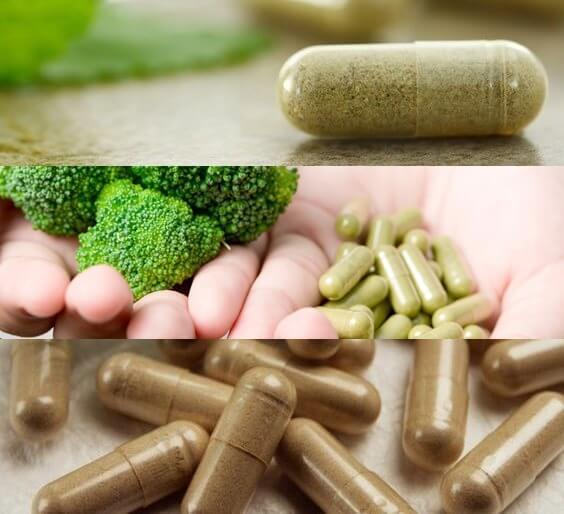 medicamente care slăbesc erecția