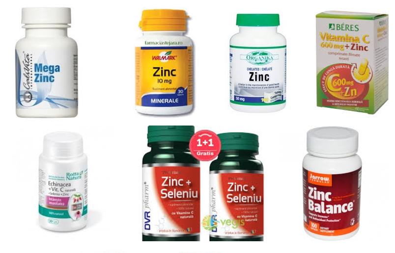 Lipsa acestei vitamine poate cauza impotenţa