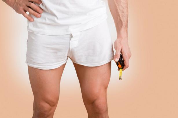 cum să vă măriți penisul mai repede