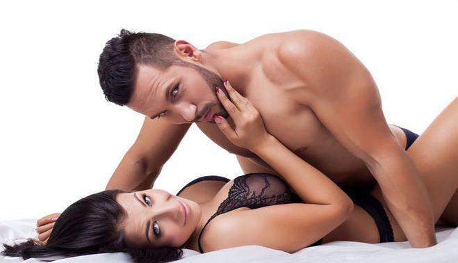 Cea mai bună poziție pentru fiecare mărime de penis – IloveSex