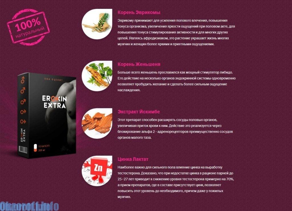 Fără pastile. Dieta pentru creşterea potenţei sexuale | trotusaeauto.ro