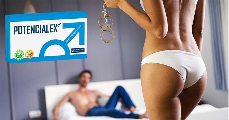 erecție din vederea penisului
