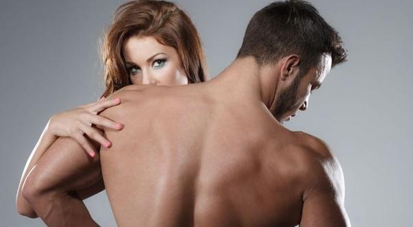 modalități de erecție a fierului stimulează penisul