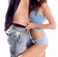 Ce este plăcerea sexuală? | Zanzu