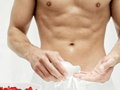 penisul curbat spre stânga crema eficienta pentru erectie