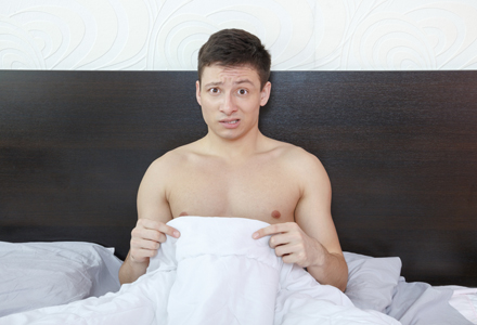 care ar trebui să fie penisul după vârstă