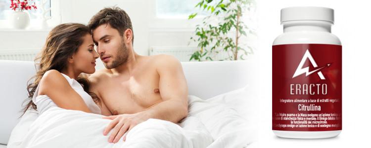 erecția este slabă creșterea potenței penisului