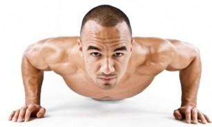 6 exercitii pentru cresterea potentei | PastilePotentaSam