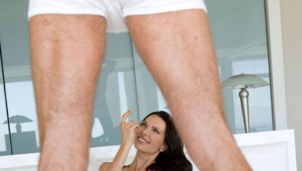 erectie rapida 38 de ani când apare mărirea penisului