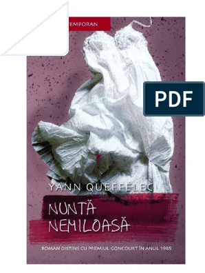 Formatia Floris si Geta Dolofan-Nunta Rehoma-Banat live.