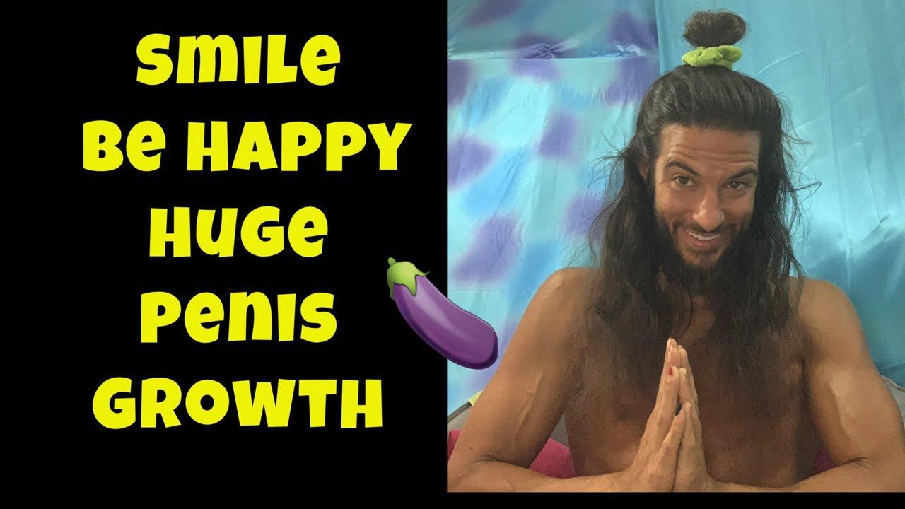 mantra pentru penis