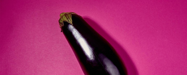 pierderea senzației în penis