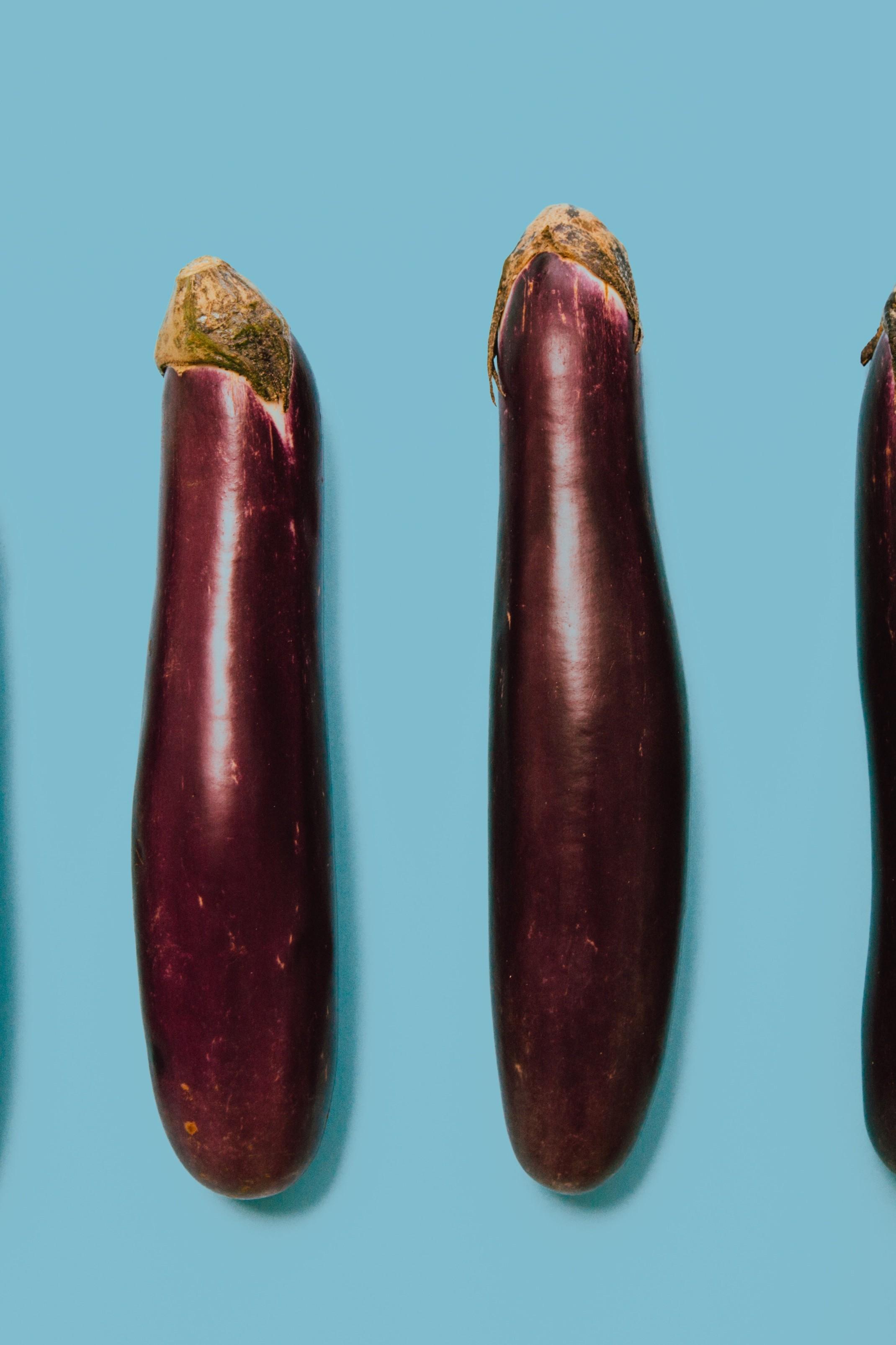 total penis lung clasificarea formelor penisului