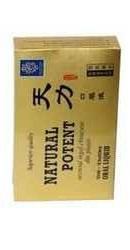 vLevitra™ (vardenafil HCl) este cel mai nou medicament pentru tratarea disfunctiei erectile