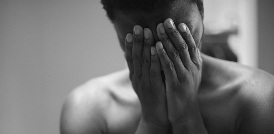 prostatită cronică erecție matinală