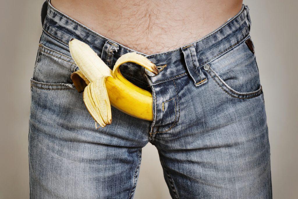 cum îți poți mări penisul rapid care produs ridică o erecție
