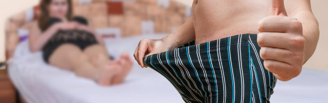 potența erecției impotență erecție slabă slăbiciune sexuală