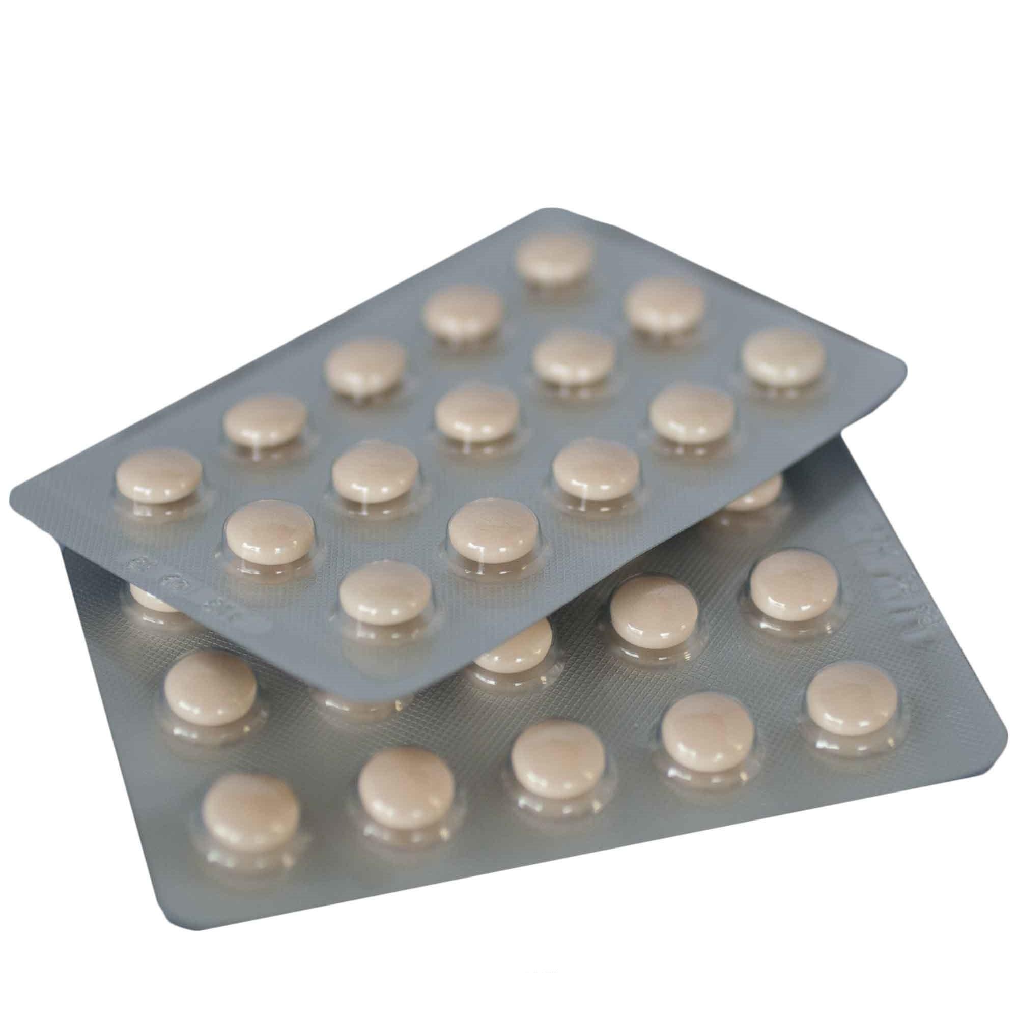 ce se folosește în loc de penis complex vitaminic pentru îmbunătățirea erecției