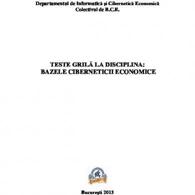 Disfunctia erectila | trotusaeauto.ro